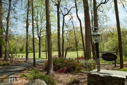 Residential for sale in 5005 Jett Rd, Atlanta, GA, 30327