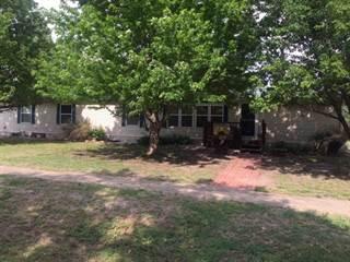 Residential Property for sale in 307 S Pine St, Howard, KS, 67349