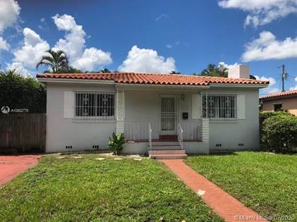 Residential Property for rent in 3610 SW 11th St, Miami, FL, 33135