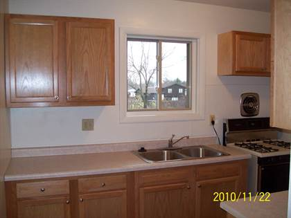 Apartment for rent in OAK CREST APARTMENTS, Munster, IN, 46321