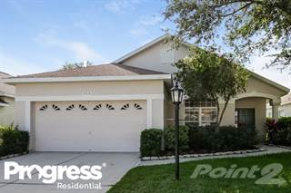 House for rent in 6316 Blackberry Ln, Bradenton, FL, 34202