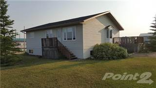 Residential Property for sale in 4720 50 Street, Girouxville, Alberta