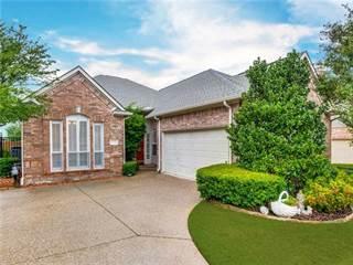 Single Family for sale in 2909 Prestonwood Drive, Plano, TX, 75093