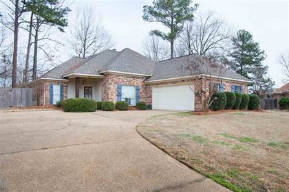 Residential Property for sale in 602 SAWPINE LN, Ridgeland, MS, 39157