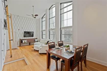 Residential Property for sale in 985 Ponce De Leon Avenue NE 401, Atlanta, GA, 30306