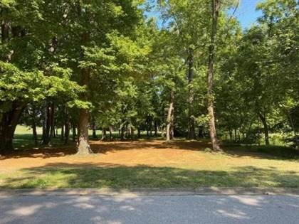 Lots And Land for sale in 6656 Kingston Drive, Owensboro, KY, 42303