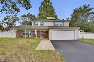 Single Family for sale in 171 STOWE ST, Toms River Township, NJ, 08753