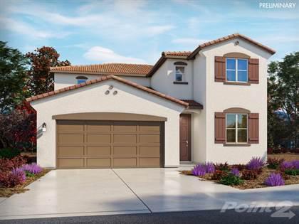Singlefamily for sale in 28229 Citrus Ct., Valley Center, CA, 92082