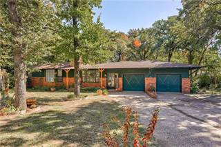 Single Family for sale in 1616 N Fordson Drive, Oklahoma City, OK, 73127