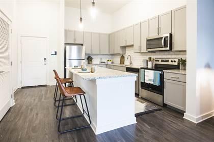 Apartment for rent in 900 Joseph Lowery Blvd, Atlanta, GA, 30318