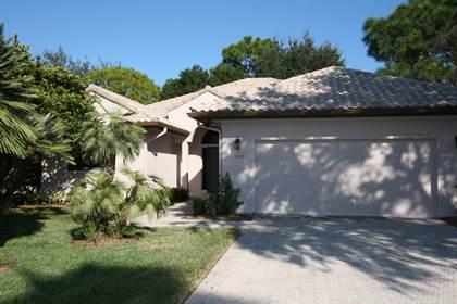 Residential Property for sale in 3413 SE Putnam Court, Stuart, FL, 34997
