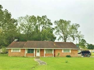 Single Family for sale in 429 W Pine, Winnie, TX, 77665