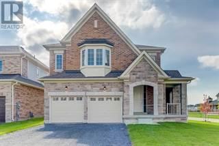 Single Family for sale in 119 WILLIAM FAIR DR, Clarington, Ontario, L1C0T5