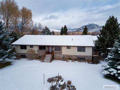 Residential Property for sale in 2394 Highway Drive, Arco, ID, 83213