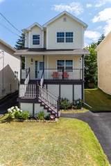 Single Family for sale in 407 Sheppards Run, Beechville, Nova Scotia, B3T 2G6