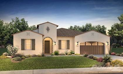 Singlefamily for sale in 1035 East Combs Road, San Tan Valley, AZ, 85140