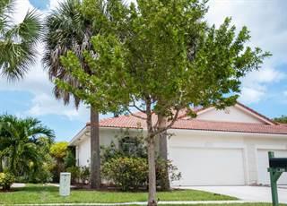 Residential Property for sale in 6780 SE Warwick Lane, Stuart, FL, 34997