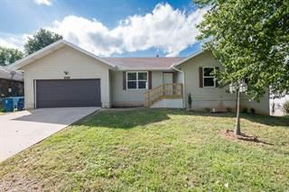 Single Family for sale in 705 Eagle Street, Nixa, MO, 65714
