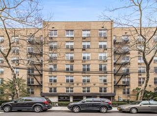 Condo for sale in 142-20 Franklin Avenue 3S, Flushing, NY, 11355
