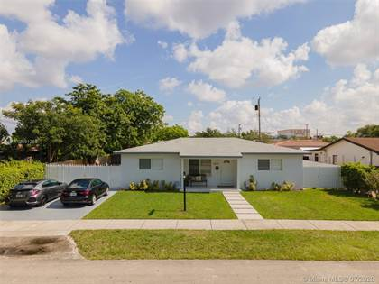 Residential for sale in 8535 SW 42nd St, Miami, FL, 33155