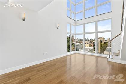 Condo for sale in 175 Jackson Street 2D, Brooklyn, NY, 11211