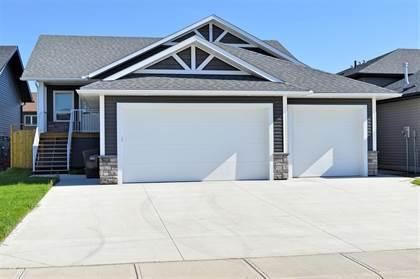 Single Family for sale in 57 AV 4910, Cold Lake, Alberta, T9M1R6