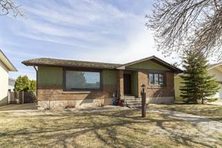 Residential Property for sale in 7 Rossdale Court S.E., Medicine Hat, Alberta