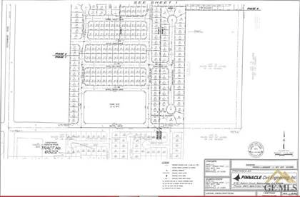Lots And Land for sale in 1119 Watts Drive, Bakersfield, CA, 93307