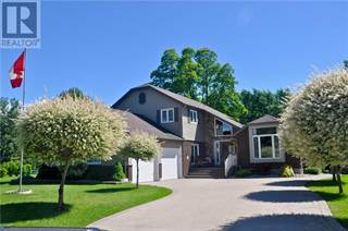 Single Family for sale in 604 SCOTT STREET, Kincardine, Ontario, N2Z1V1