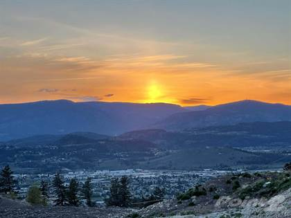 Lots And Land for sale in 718 Carnoustie Drive, Kelowna, British Columbia, V1P 1R7