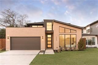 Single Family for sale in 4803 March Avenue, Dallas, TX, 75209