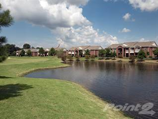 Apartment for rent in The Links at the Rock, Maumelle, AR, 72113