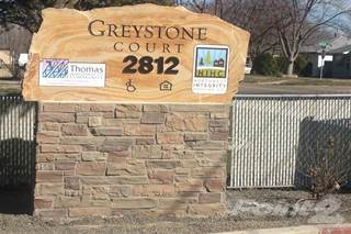 Apartment for rent in Greystone Court, Caldwell, ID, 83605