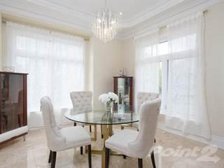 Residential Property for sale in 308 Bogert Ave, Toronto, Ontario