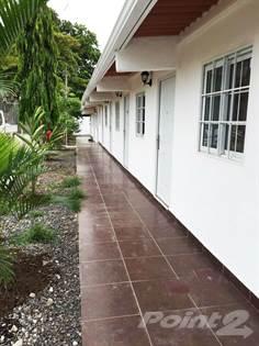 Residential Property for rent in SE ALQUILAN APARTAMENTOS ESTUDIOS EN CHAME, Chame, Panamá Oeste