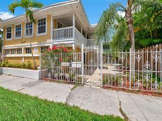 Duplex for sale in 211 SE 16th Avenue 12, Fort Lauderdale, FL, 33301