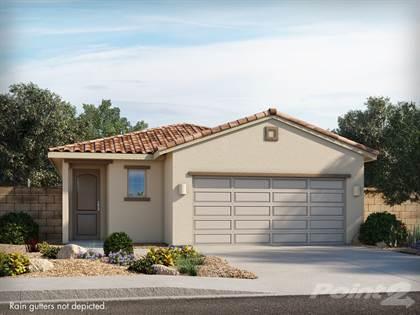 Singlefamily for sale in 7067 E Vuelta Aquarachay, Tucson, AZ, 85756