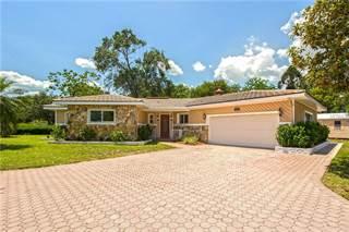 Single Family for sale in 1598 S KEENE ROAD, Clearwater, FL, 33756