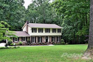 Residential for sale in 591 Maple Wood Drive, Lawrenceville, GA, 30046