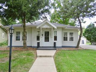 Single Family for sale in 1416 East Olive Street, Bloomington, IL, 61701