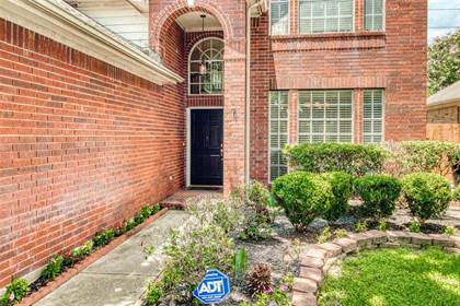Residential Property for sale in 10710 Brookshire Lane, Houston, TX, 77041