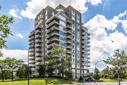 Residential Property for sale in 2380 Av. Pierre-Dupuy #201, Montreal, Quebec