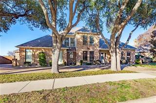 Single Family for sale in 5129 Mariners Drive, Plano, TX, 75093