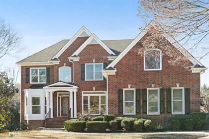 Residential Property for sale in 951 Willowood Ln, Atlanta, GA, 30331