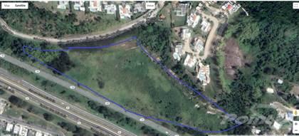 Lots And Land for sale in GURABO, GURABO, Gurabo, PR, 00778