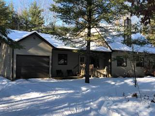 Residential Property for sale in 9325 Pine Circle NW, Clearwater Township, MI, 49676