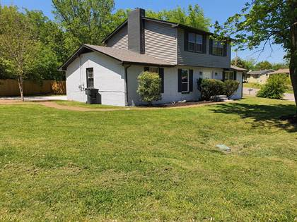 Residential for sale in 2937 Edge Moor Dr, Nashville, TN, 37217