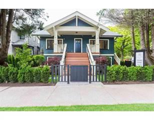 Condo for sale in 3181 ALBERTA STREET, Vancouver, British Columbia, V5Y1Z1