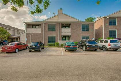 Residential Property for sale in 8545 Midpark Road 47, Dallas, TX, 75240
