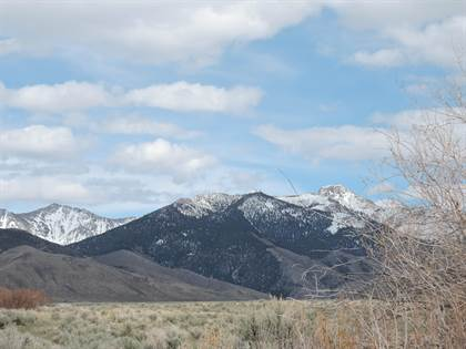 Lots And Land for sale in Parcel E 2700 W, Howe, ID, 83244